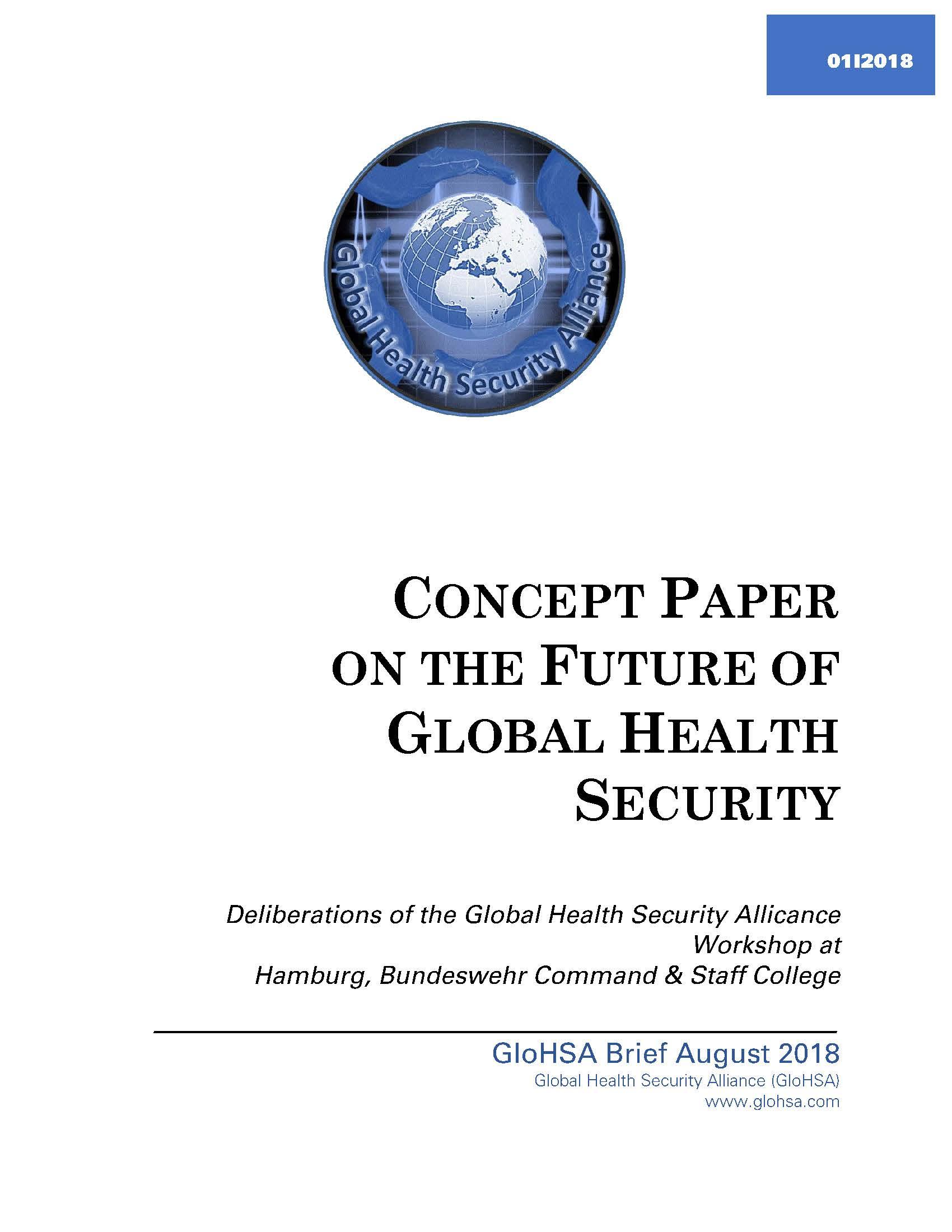 BRIEF 1_2018_GHS Concept Paper 2018_Seite_1